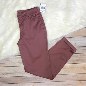 Kut From The Kloth Trouser Skinny Pants